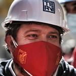 presidio-fim-fiom-e-uilm-al-mise-lavoratori-metalmeccanici-aziende-in-crisi_51073397697_o
