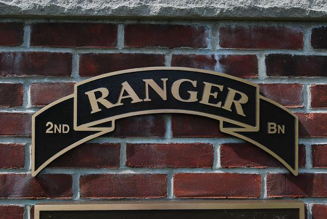 Photo:Point Pleasant Beach, New Jersey Ranger Memorial By flickr4jazz