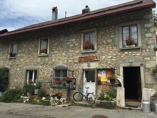 2015-07-19-rando-suisse-vd-le-lieu-12_19894456625_o