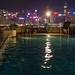 Harbour Grand Kowloon / HK