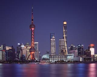 Shanghai Bund Pudong CBD Scan 0004 - 19-Feb-2021