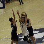 27/03/2021 Fundación 5+11 Baskonia Vs Fundación Bilbao Basket (L.V Cad.Masc)