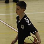 Baskonia Vs Bilbao Basket