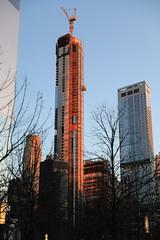 2019-01-21_1652-59-040 Manhattan
