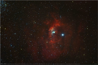 backyard astronomy 32