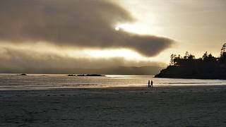 Sundown, BC