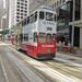 26, Hong Kong Tram, 31 October 2015,