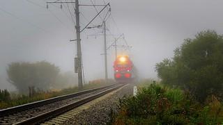 Fog (Explored 07.02.2021)
