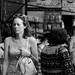 Roaming through Chatuchak Market