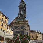 Giordano Bruno - https://www.flickr.com/people/188668181@N08/