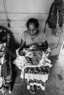 Masachapa, Nicaragua 2021.