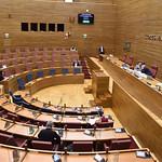8-3-2021 Comissió D'Economia