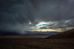 Death Valley National Park Elliot McGucken Fine Art Landscape Nature Photography !  DVNP California Landscape Photography!