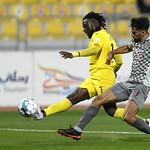 Qatarsc vs Al Sadd | Week 11