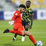 Qatarsc vs Al Arabi | Week 7
