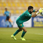Qatarsc vs Al Rayyan |  Week 3