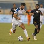 Al Kharaitiyat vs Qatarsc | Week 2