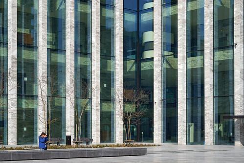 20210324 rechtbank en omgeving [marcel steinbach]32