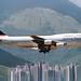 Cathay Pacific   Boeing 747-300   B-HIJ   Hong Kong International