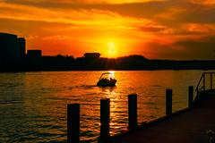 2021.03.13 Georgetown Waterfront, Washington, DC USA 070 06014-Edit