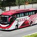 Scania K360IB / TMS P13-e