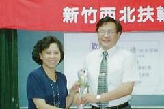 1999-09-04 演講:泌尿科常見之疾病 孫光煥醫師主講