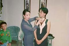 1999-10-16 姚舜倩絲巾唐香記