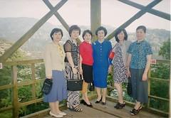 2000-05-06 社長秘書聯誼_西湖渡假村