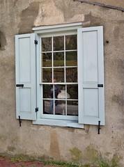Window Wednesday @ Historic Harpers Ferry, WV