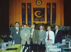 2000-04-30 親民工商專地區講習會