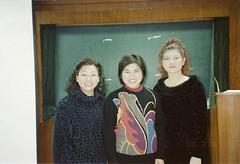 2000-02-26 內輪寶眷會彩粧教學