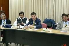 2006-01-25 社務討論