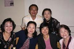 2005-11-30 社務討論