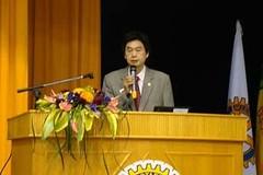 2010-08-21地區基金研習會