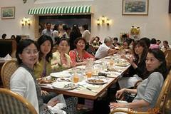 2006-04-27 慶祝母親節內輪會