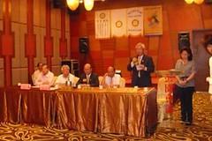 2009-07-05新竹西北扶輪社第721次例會