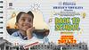 Bhavans Ads