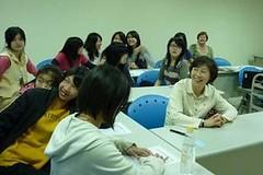 2009-11-19PAS INTERACT亞太美國學校扶少團