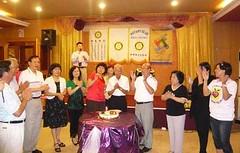 2009-09-26寶眷夕-慶祝中秋節