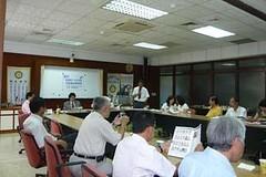 2010-08-11地區基金籌備會