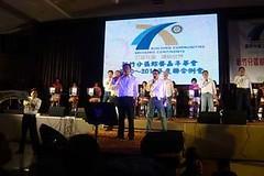 2010-12-18新竹分區卡啦OK大會