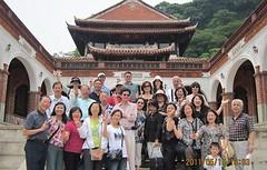 2011-05-19南園行暨永安漁港吃海鮮