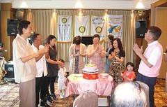 2011-05-25社務討論