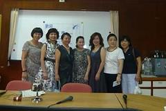 2010-09-08演講-DGE夫人陳泰樺