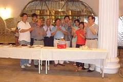 2010-09-18寶眷夕(慶祝中秋節)
