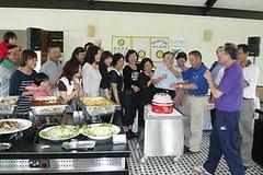 2011-04-27社務討論