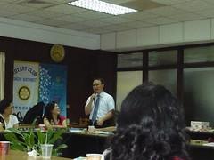 2012-07-25社務行政會議