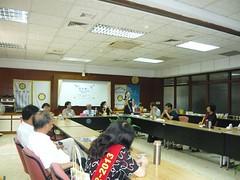 2012-08-29職業報告