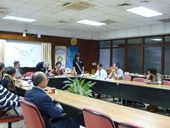 2012-11-14職業報告