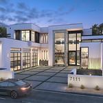 Strand House-WRM
